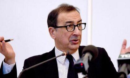 Processo Expo, il sindaco Sala condannato a sei mesi