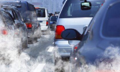 Inquinamento in città, un incontro pubblico per parlarne