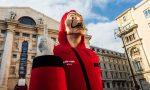 Scatta una foto ispirata a una serie tv e vinci Netflix: il contest del Comune di Basiglio