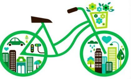 Un tavolo permanente per parlare di mobilità sostenibile