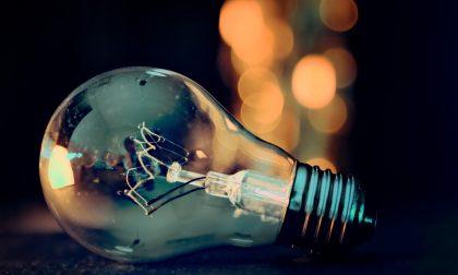 Illuminazione esterna, un ruolo fondamentale
