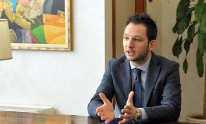 Approvato il piano per la nuova residenza per anziani a San Giuliano Milanese.