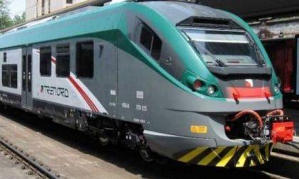 Pendolari furiosi: treni in ritardo e guasti anche stamattina su Trenord
