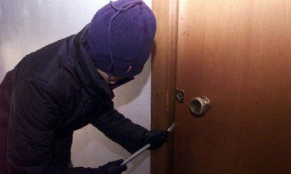 Furti in appartamento: il vademecum del Comune per prevenirli