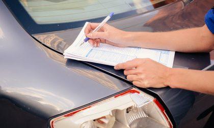 Assicurazione auto, da controllare prima delle vacanze