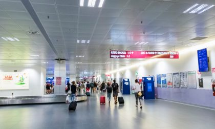 Mancano test e tamponi in alcuni aeroporti per chi arriva da Croazia, Spagna, Grecia e Malta