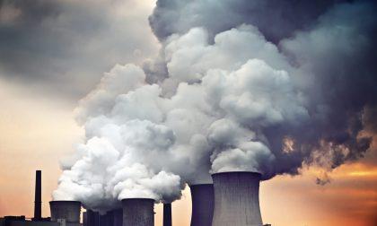 Quanta CO 2 immettiamo nell'ambiente?