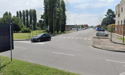 Ragazzo investito a Buccinasco: condizioni ancora gravi e prognosi riservata