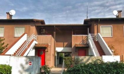 Avviata la procedura per l'assegnazione degli appartamenti di via Tobagi