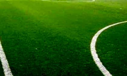 15enne di Milano muore giocando a calcetto