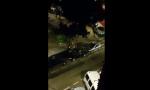 """Due ragazzi aggrediti a Valencia: """"Picchiati perché gay"""" – VIDEO"""