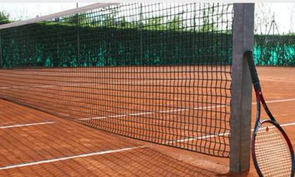 Muore 45enne di Cesano dopo la partita di tennis