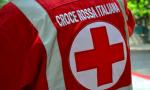 Milanese muore a Senigallia, i famigliari donano gli organi