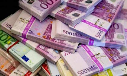 C'è qualcuno che stasera ha vinto 209.160.441 euro