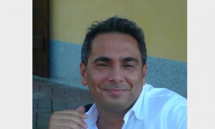 """Addio ad Alessandro, morto sui campi da tennis: """"Un uomo meraviglioso"""""""
