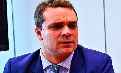 Il Tribunale del Riesame concede a Tatarella i domiciliari