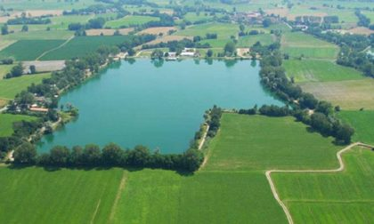 Strutture abusive al lago Santa Maria: avviato il procedimento amministrativo