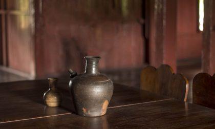 Mobili antichi, oggetti che resistono nel tempo