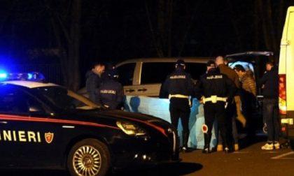 Omicidio a Rozzano, killer e complice chiedono il rito abbreviato