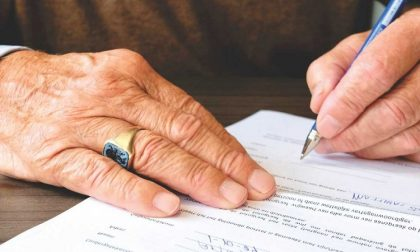 """Quartiere Tessera senza medico, FdI lancia la petizione: """"Navetta gratis per gli anziani"""""""