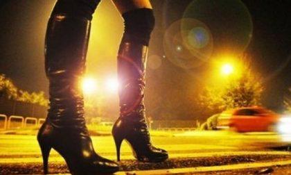 Rapine e aggressioni a transessuali: la polizia arresta un 47enne