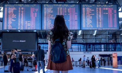 Consigli utili per chi sta per partire per un viaggio