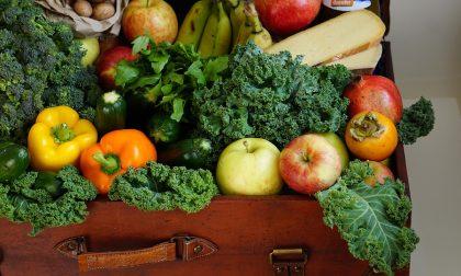 Depurare l organismo con acqua, frutta e verdura