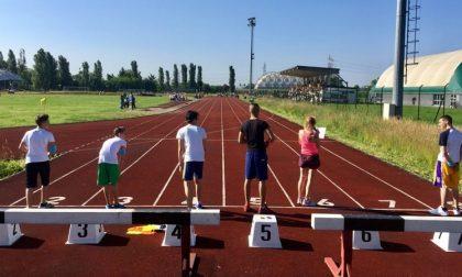 Sport Village Assago: vivere lo sport a 360°