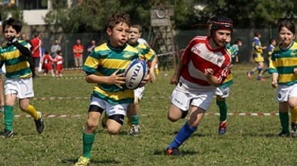 Buccinasco Rugby