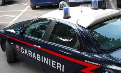 Spaccia cocaina in strada: arrestato 31enne