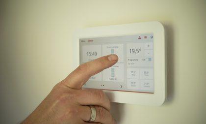 Come gestire il proprio impianto di riscaldamento