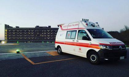 Come diventare autista di ambulanza?