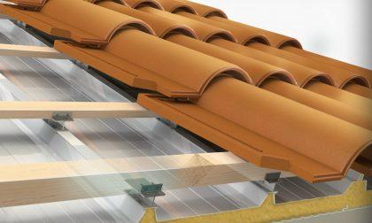 Come migliorare efficienza energetica di casa