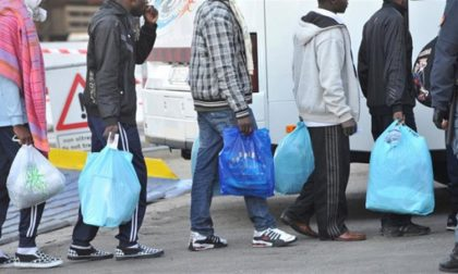 Fondazione Sacra Famiglia dice no all'accoglienza dimezzata dei migranti