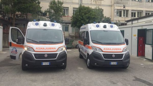 Incidente via Vigevanese