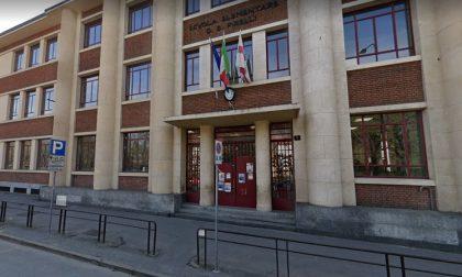Morto il bambino precipitato a scuola: si indaga per omicidio colposo