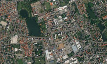 Nuovi progetti di viabilità: piazza San Biagio diventa pedonale