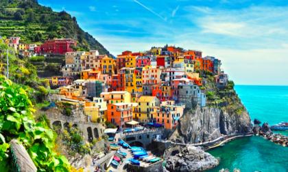 Note di Daniele | L'eccellenza italiana