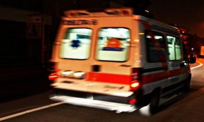 Dodicenne cade da cavallo, portata in ospedale in codice rosso