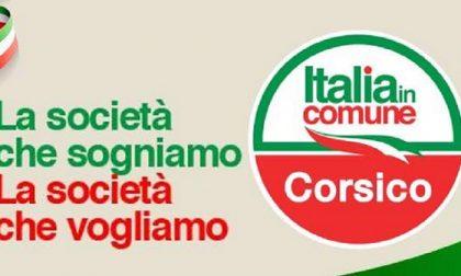 """Elezioni a Corsico, Italia in Comune: """"Ognuno farà proprio percorso"""""""