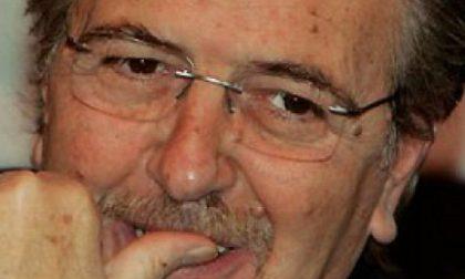 Morto Filippo Penati, aveva 67 anni e combatteva contro il cancro