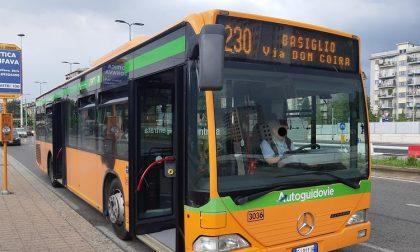 """Caos autobus 230, il sindaco: """"Situazione inaccettabile"""""""