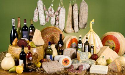 200 milioni di euro per promuovere i prodotti agroalimentari europei