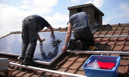 Casa piccola, più risparmio per l'ambiente