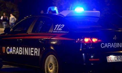 Ragazza di 19 anni violentata in strada: arrestato l'aggressore