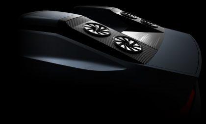Nuovo suv concept elettrico Mitsubishi: lo vedremo a Tokyo