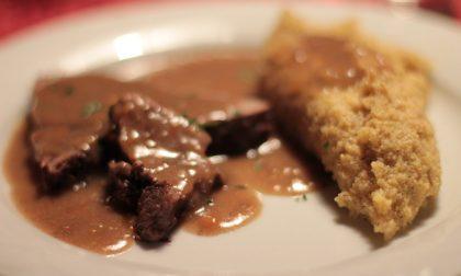 La ricetta del brasato e come scegliere la carne