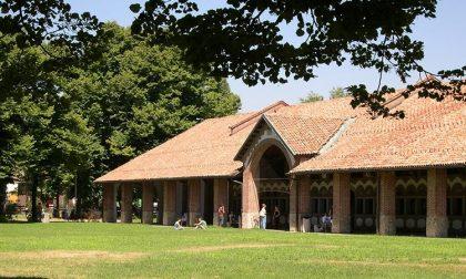 Bookcity a Rozzano: un weekend dedicato ai libri e alla lettura