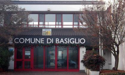 Salvatore Borsellino al BookCity di Basiglio