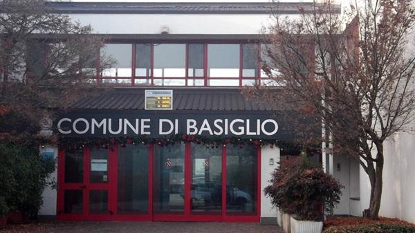 BookCity di Basiglio